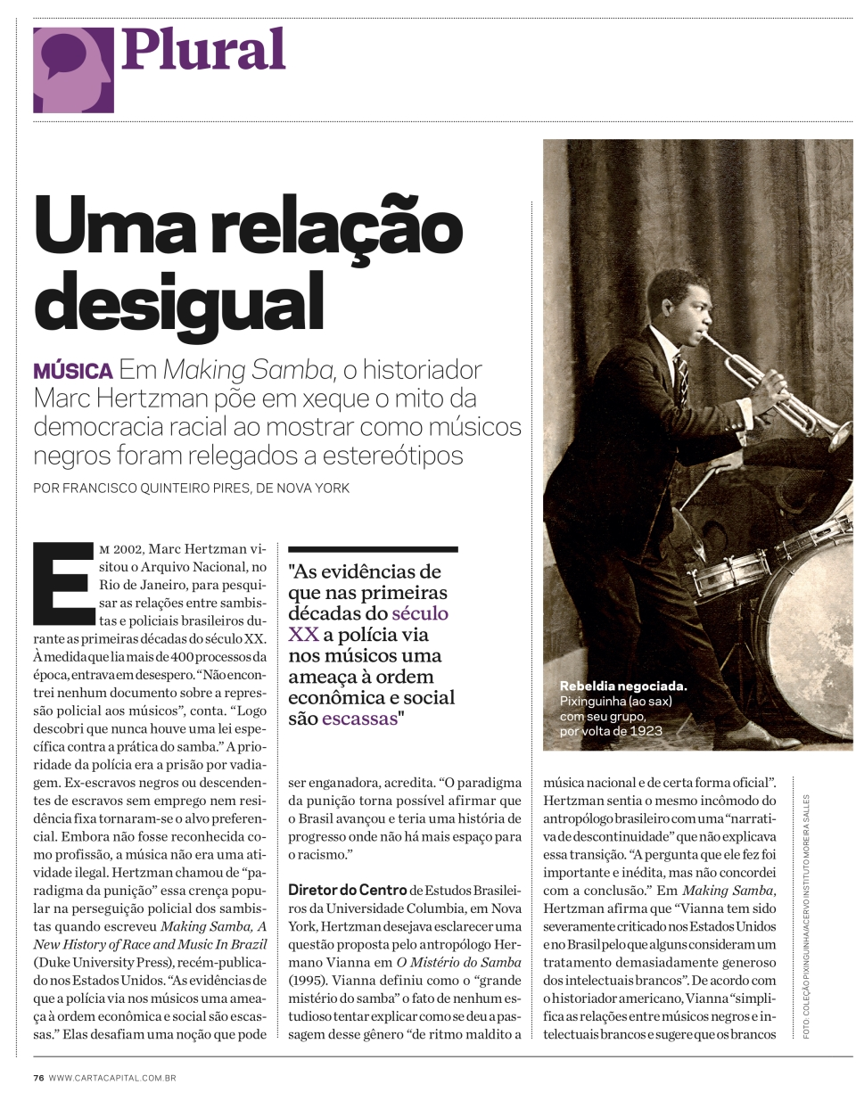 making_samba1