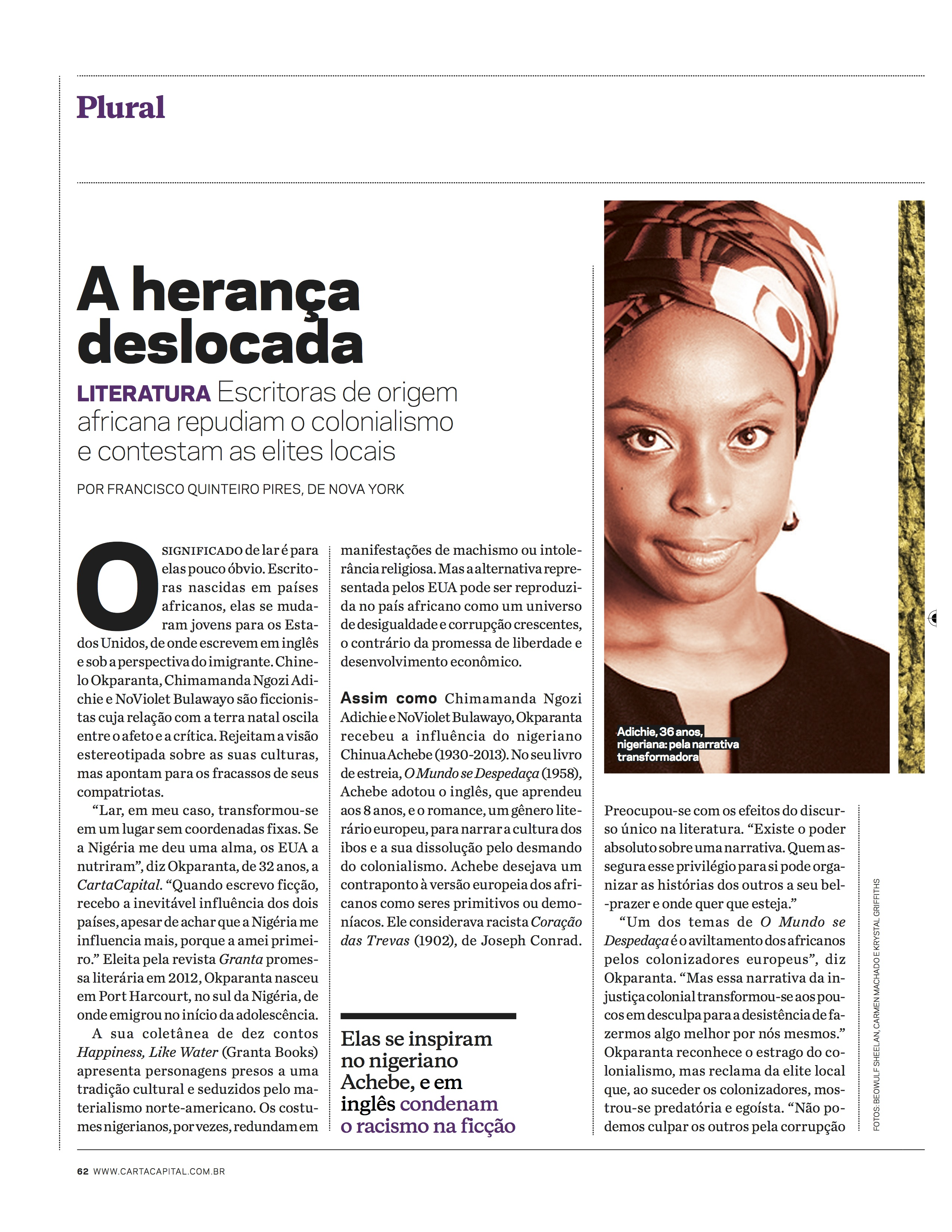 escritoras_africanas