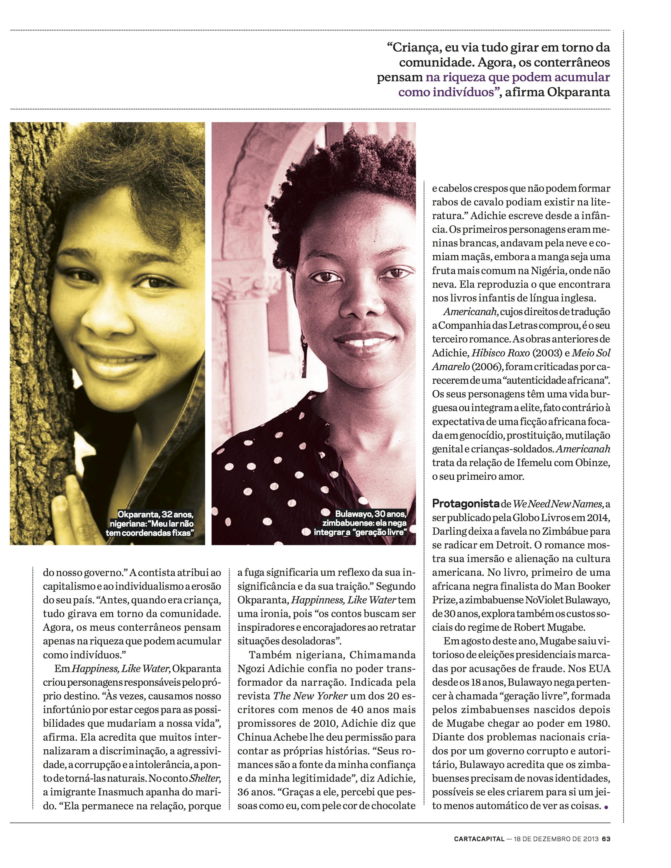 escritoras_africanas2