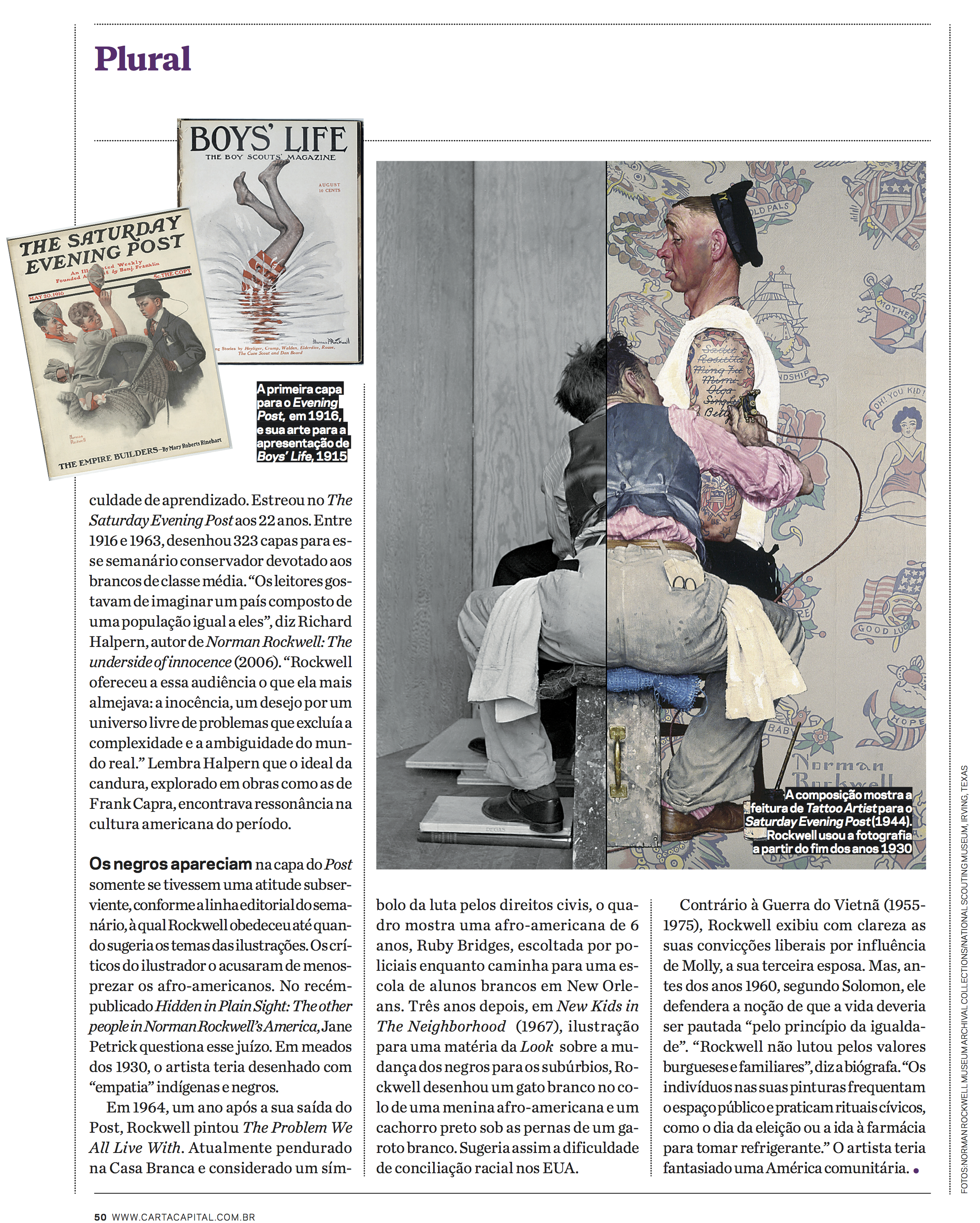norman_rockwell3